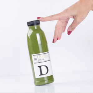 dietox-therapy-about-us