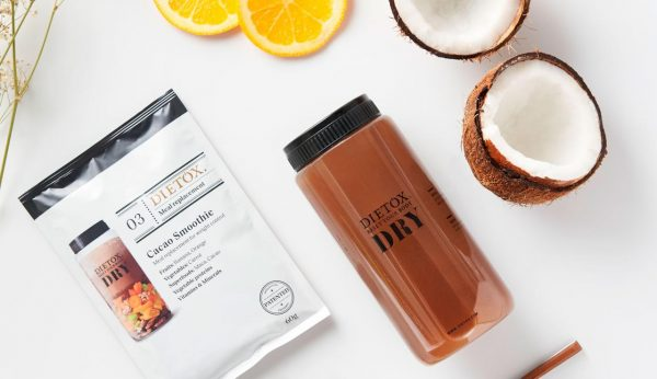 pack-cacao-smoothie-1