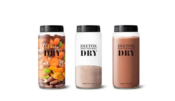 pack-cacao-smoothie-2