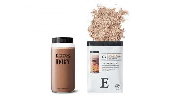 pack-cacao-smoothie-3